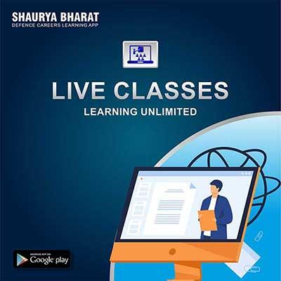 live-classes