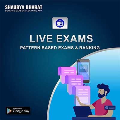 live-exams