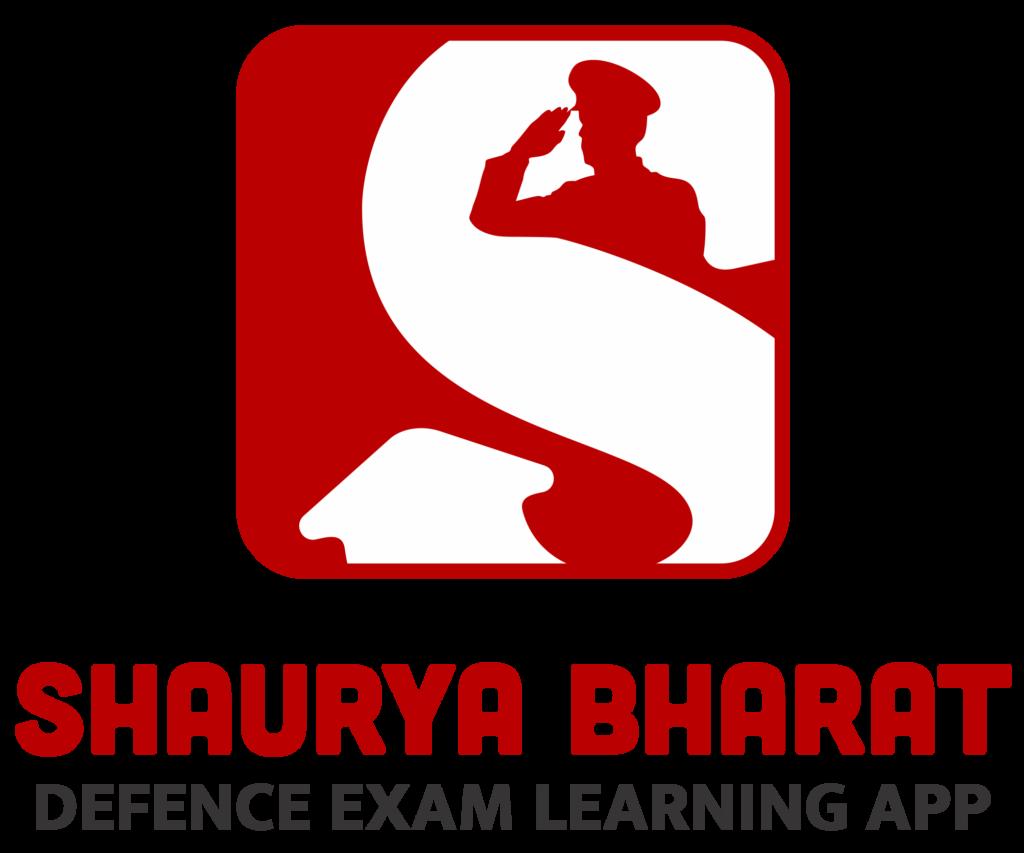 Shaurya Bharat