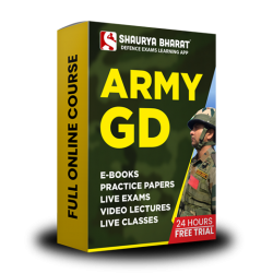 ARMY GD_Mockup