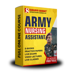 ARMY NA_Mockup