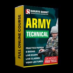 ARMY TECH_Mockup