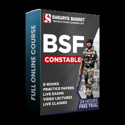 BSF CONSTABLE_Mockup