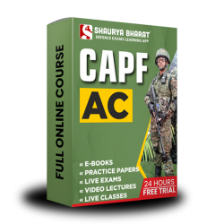 CAPF AC_Mockup