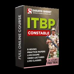 ITBP_Mockup