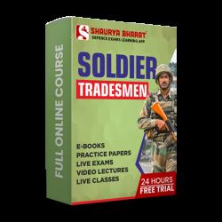 SOLDIER TRADESMAN_Mockup
